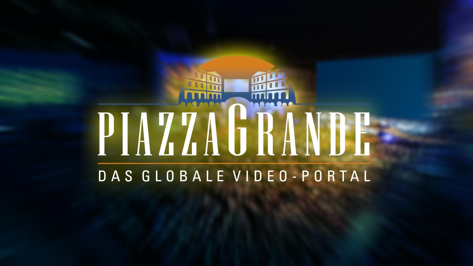 PiazzaGrande_Kombi_A2
